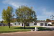 Photo of 6202 E Calle Del Paisano --, Scottsdale, AZ 85251 (MLS # 5663384)