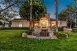 Photo of 3442 E Coconino Street, Phoenix, AZ 85044 (MLS # 5663388)