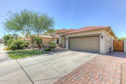 Photo of 6858 S Birdie Way, Gilbert, AZ 85298 (MLS # 5663395)