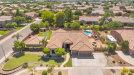 Photo of 6989 W Grovers Avenue, Glendale, AZ 85308 (MLS # 5663401)