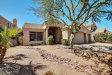 Photo of 14784 N 100th Place, Scottsdale, AZ 85260 (MLS # 5663418)