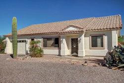 Photo of 2703 S 233rd Avenue, Buckeye, AZ 85326 (MLS # 5663450)