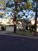 Photo of 19973 N Denaro Drive, Glendale, AZ 85308 (MLS # 5663469)