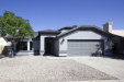 Photo of 5313 N 79th Drive, Glendale, AZ 85303 (MLS # 5663476)