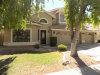 Photo of 925 N Seaborn Lane, Gilbert, AZ 85234 (MLS # 5663485)
