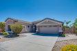 Photo of 7235 W Saddlehorn Road, Peoria, AZ 85383 (MLS # 5663492)