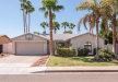 Photo of 2528 N Evergreen Street, Chandler, AZ 85225 (MLS # 5663504)