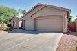 Photo of 5127 E Kelton Lane, Scottsdale, AZ 85254 (MLS # 5663506)