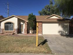 Photo of 1118 S Wanda Drive, Gilbert, AZ 85296 (MLS # 5663511)