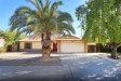 Photo of 805 W Nopal Place, Chandler, AZ 85225 (MLS # 5663519)