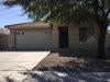 Photo of 1036 S 167th Lane, Goodyear, AZ 85338 (MLS # 5663522)