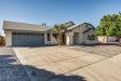 Photo of 6264 N 88th Lane, Glendale, AZ 85305 (MLS # 5663524)