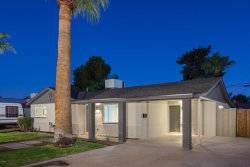 Photo of 6907 E Portland Street, Scottsdale, AZ 85257 (MLS # 5663544)