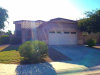 Photo of 2332 S 88th Drive, Tolleson, AZ 85353 (MLS # 5663559)
