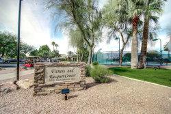 Tiny photo for 8906 E Sunridge Drive, Sun Lakes, AZ 85248 (MLS # 5663582)