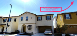 Photo of 4259 E Toledo Street, Gilbert, AZ 85295 (MLS # 5663593)