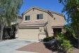 Photo of 12910 W Fleetwood Lane, Glendale, AZ 85307 (MLS # 5663595)