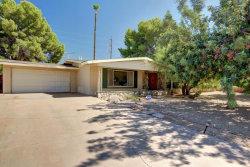 Photo of 5125 N Woodmere Fairway --, Scottsdale, AZ 85250 (MLS # 5663597)