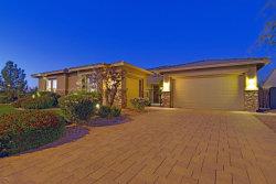 Photo of 3778 E Chestnut Lane, Gilbert, AZ 85298 (MLS # 5663599)