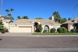 Photo of 16253 N 50th Street, Scottsdale, AZ 85254 (MLS # 5663605)