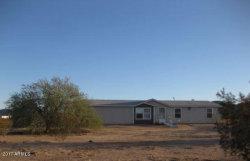 Photo of 54415 W Bowlin Road, Maricopa, AZ 85139 (MLS # 5663616)