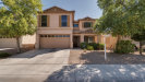 Photo of 21055 N Mac Neil Street, Maricopa, AZ 85138 (MLS # 5663636)