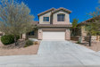 Photo of 3742 W Blue Eagle Lane, Phoenix, AZ 85086 (MLS # 5663638)