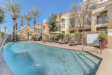Photo of 124 N California Street, Unit 15, Chandler, AZ 85225 (MLS # 5663641)