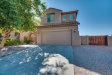 Photo of 11037 E Sombra Avenue, Mesa, AZ 85212 (MLS # 5663676)
