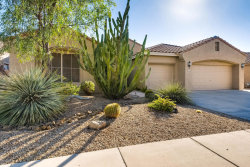 Photo of 4327 E Sands Drive, Phoenix, AZ 85050 (MLS # 5663685)