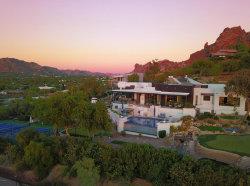 Photo of 5632 N Camelback Canyon Drive, Phoenix, AZ 85018 (MLS # 5663690)