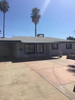 Photo of 4305 N 50th Avenue, Phoenix, AZ 85031 (MLS # 5663726)