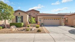 Photo of 4513 E Carob Drive, Gilbert, AZ 85298 (MLS # 5663728)