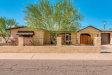 Photo of 1801 N 19th Place, Phoenix, AZ 85006 (MLS # 5663735)
