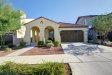 Photo of 20869 W Glen Street, Buckeye, AZ 85396 (MLS # 5663746)