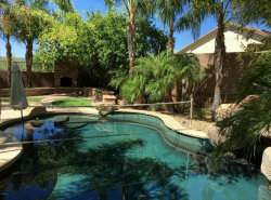 Photo of 2226 W Mark Lane, Phoenix, AZ 85085 (MLS # 5663753)