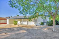 Photo of 5728 N 19th Drive, Phoenix, AZ 85015 (MLS # 5663764)