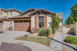 Photo of 3558 E Windsor Drive, Gilbert, AZ 85296 (MLS # 5663791)