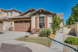 Photo of 3558 E Windsor Drive, Gilbert, AZ 85296 (MLS # 5663791)