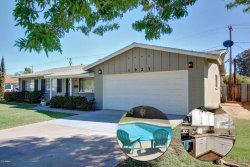 Photo of 3927 W State Avenue, Phoenix, AZ 85051 (MLS # 5663793)