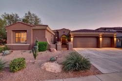 Photo of 2003 W White Pine Drive, Phoenix, AZ 85085 (MLS # 5663807)