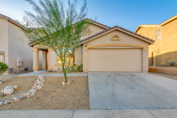 Photo of 16218 S 17th Drive, Phoenix, AZ 85045 (MLS # 5663810)