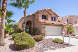 Photo of 17433 N 46th Place, Phoenix, AZ 85032 (MLS # 5663821)
