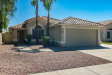 Photo of 7455 W Crest Lane, Glendale, AZ 85310 (MLS # 5663827)