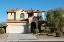 Photo of 29733 N 119th Lane, Peoria, AZ 85383 (MLS # 5663850)