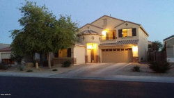 Photo of 40353 W Robbins Drive, Maricopa, AZ 85138 (MLS # 5663863)