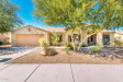 Photo of 11230 S Indian Wells Drive, Goodyear, AZ 85338 (MLS # 5663865)
