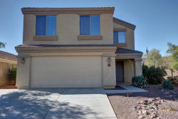 Photo of 24134 N 118th Avenue, Sun City, AZ 85373 (MLS # 5663883)