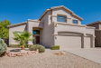 Photo of 6804 W Lone Cactus Drive, Glendale, AZ 85308 (MLS # 5663896)