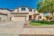 Photo of 10426 W Windsor Avenue, Avondale, AZ 85392 (MLS # 5663915)